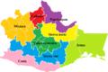 Regiones Oaxaca nombres.png