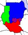 Regions of Sudan.png