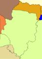 Regne Arago 1057.png
