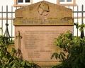 Reichenbach Kriegerdenkmal Am Mühlberg 2 (01).png