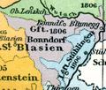 Reichsherrschaft Bonndorf 1806 V2.PNG