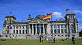 ReichstagB.jpg