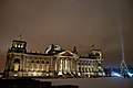 Reichstag building from west.jpg