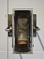 Rellotge de reg, Museu Valencià d'Etnologia.JPG