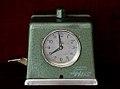 Reloj de fichar antiguo.jpg
