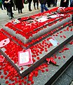 Remembrance Day (23383240635).jpg