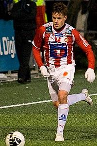 Remi Johansen.jpg