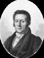 René Primevère Lesson (crop).png