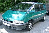 Renault Espace front 20070520.jpg