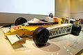 Renault F1 RS10 L'Atelier Renault.jpg