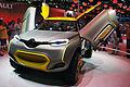 Renault KWLD concept SAO 2014 0365.JPG