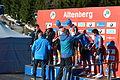 Rennrodelweltcup Altenberg 2015 (Marcus Cyron) 0520.JPG