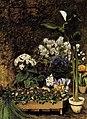 Renoir - spring-flowers-1864.jpg!PinterestLarge.jpg