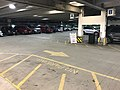 Rental car garage Portland International Jetport PWM AutoRentals.jpg