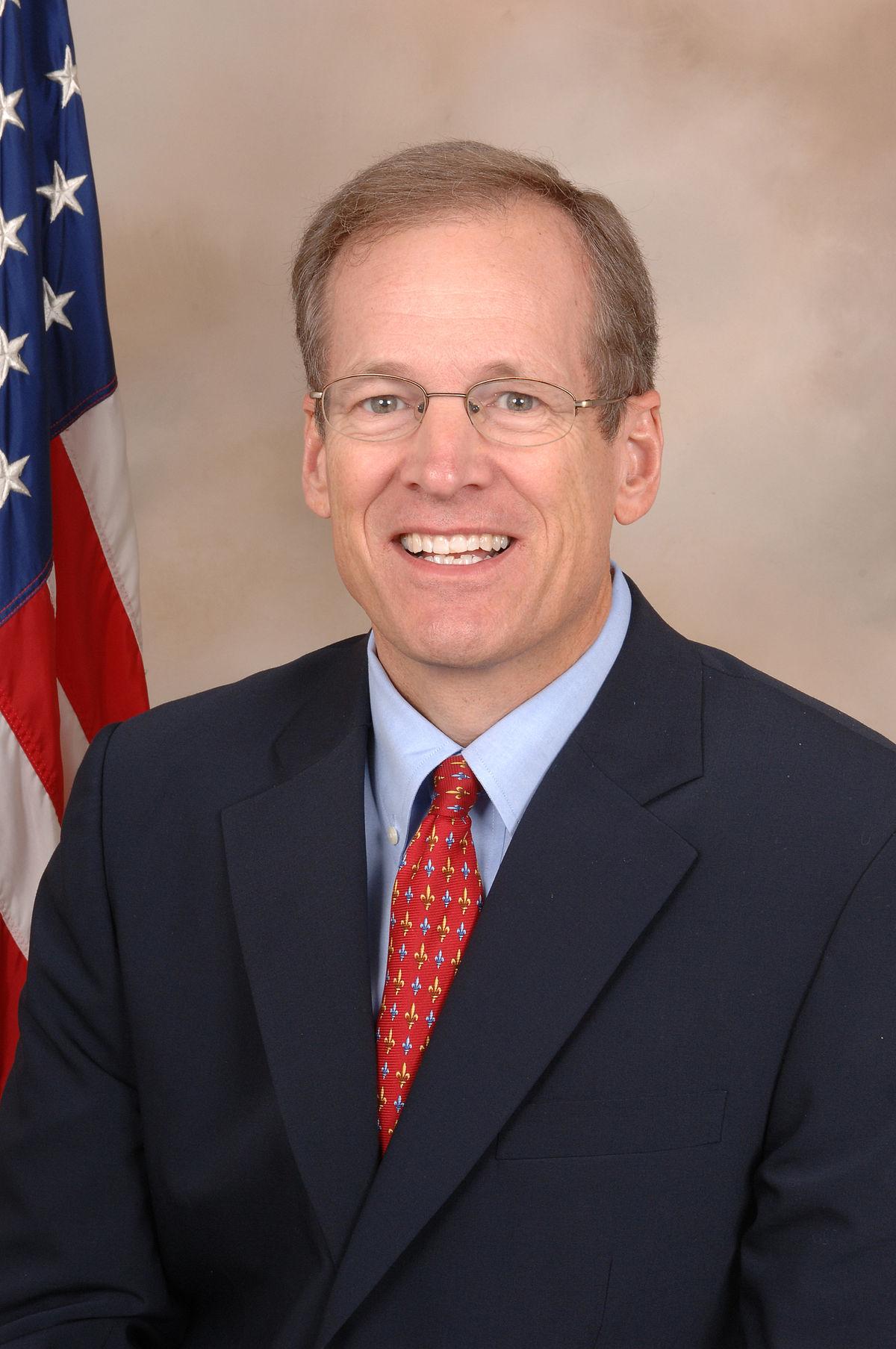 Rep. Jack Kingston.jpg