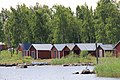 Replot fiskehamn 1.jpg