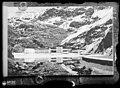 Reproducció d'una postal amb el balneari de Panticosa (AFCEC SOLER A 0324).jpeg