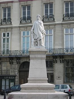 Republique-Soitoux.JPG