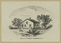Res(idence) of Wm. Hooper, Wilmington, N.C (NYPL b12392791-420299).tif