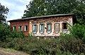 Res house promenade Zakotorosl 72 1.jpg