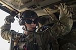 Rescue Squadron Training 170302-F-QF982-0070.jpg