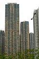 Residence Oasis (Hong Kong).jpg