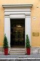 Residenza di Ripetta 2 Entrata.jpg
