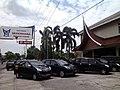 Restoran SEDERHANA masakan padang, di Mejayan, Madiun, Jawa Timur - panoramio.jpg