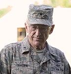 Retired Brig. Gen. James Sehorn 150715-F-UN284-056.jpg
