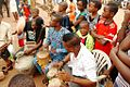 Retiring from all village involvement (Igboto mma) in Umuahia, Abia state 08.jpg