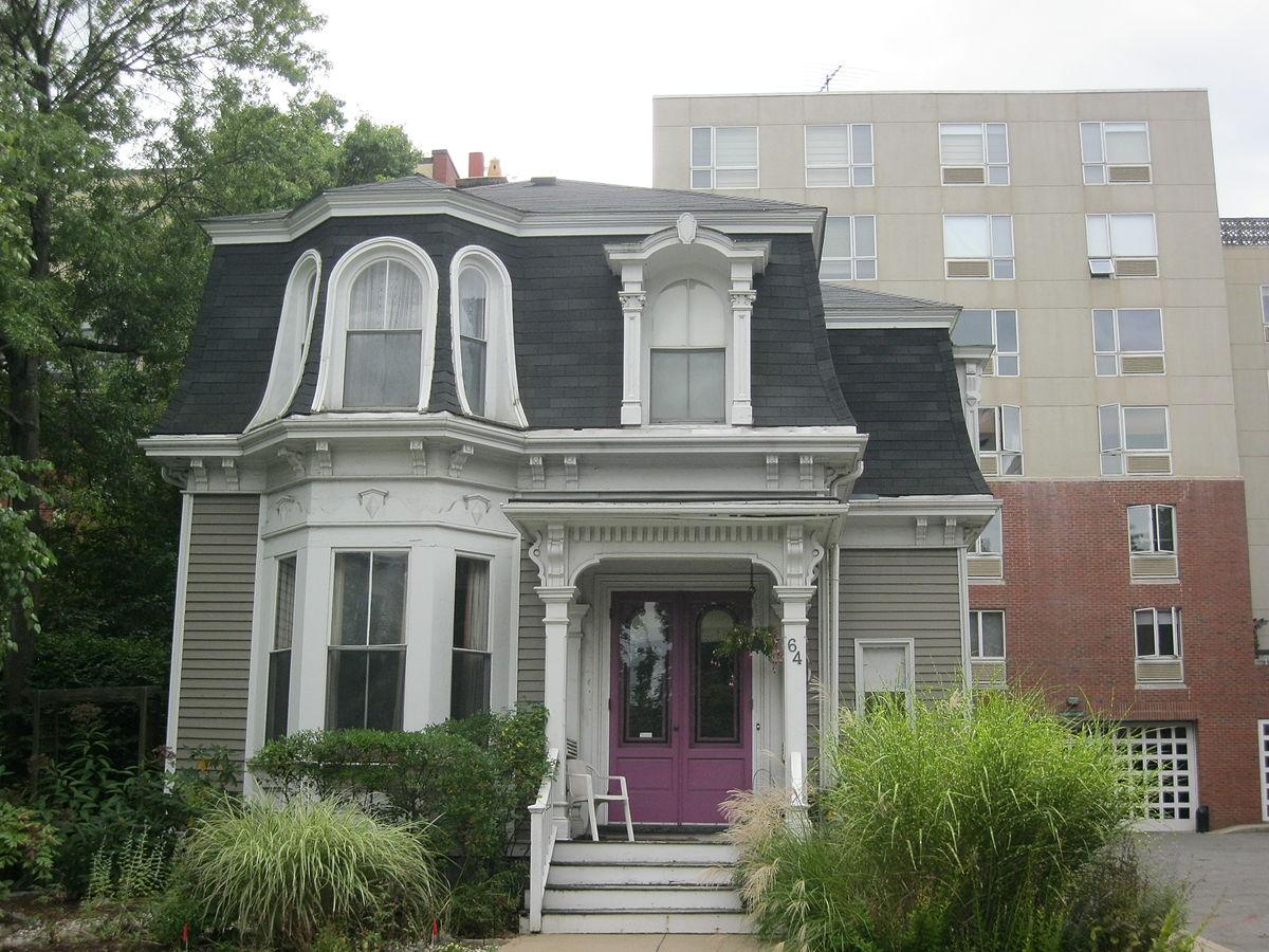 rev john orrock house wikipedia. Black Bedroom Furniture Sets. Home Design Ideas