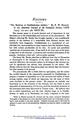 Review of The Skeleton of Ornithodesmus latidens..pdf