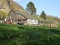 Rhöndorf Am Domstein Weinhaus Domstein (1).jpg