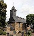 Rheinbach OT Hilberath, Eidbusch 8, Katholische Pfarrkirche St. Martin (13).jpg