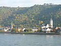 Rhine Valley 07 (5485634497).jpg