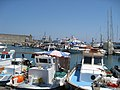 Rhodes, Greece - panoramio (60).jpg