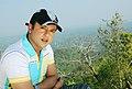 Riaz at Rangamati.JPG