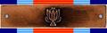 Ribbon - Military Merit Medal & Bar.png