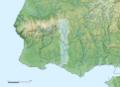 Ribeira Caparide, bacia.png