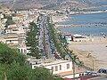 Ribera panorama lungomare seccagrande.jpg