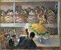 Ricard Canals i Llambí Flamenco Dance.jpg