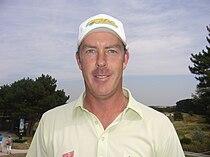 Richard Green.JPG