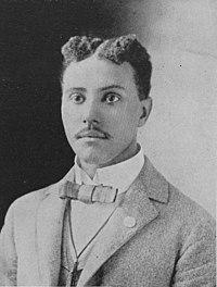 Richard W Thompson (1865-1920).jpg