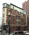Richardson Block Boston MA 03.jpg