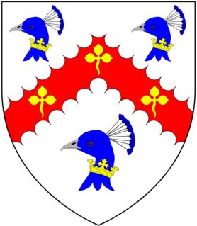 John Ridgeway (died 1560) Kingdom of England politician