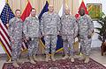 Rieth Visits N.J. Troops in Iraq DVIDS131311.jpg