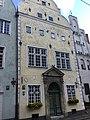 Riga 0277.jpg