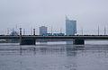 Riga stone bridge.jpg