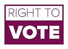 Right to Vote logo.jpg