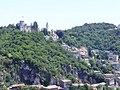Rijeka, Trsat P6290046.JPG